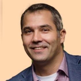 Cristian Vladoiu