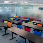Qualians Learning Centre