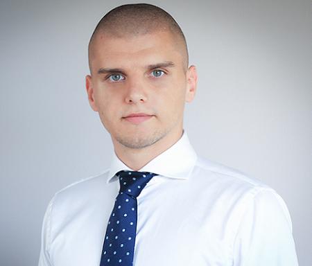 Mihai Maresescu