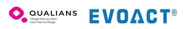 Evoact