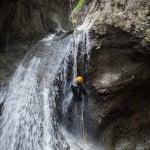 Ecoxtrem Trekking