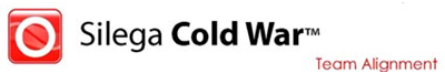 Silega Cold War
