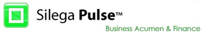Silega Pulse